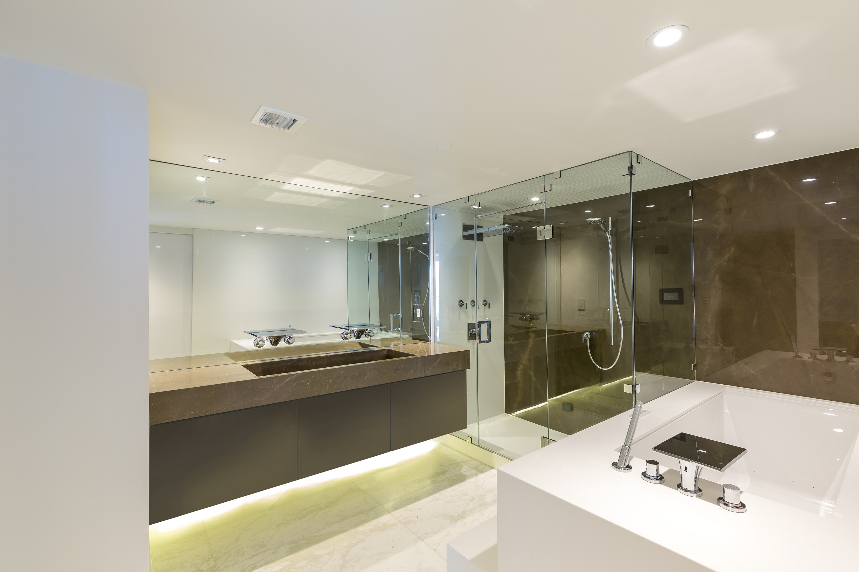 Bathrooms Sce Stone Amp Design